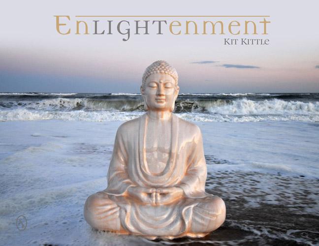 https://www.kitkittle.com/files/gimgs/37_cover.jpg