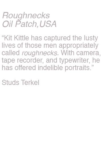 http://www.kitkittle.com/files/gimgs/38_roughwords.jpg